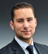 Thorben Ewert